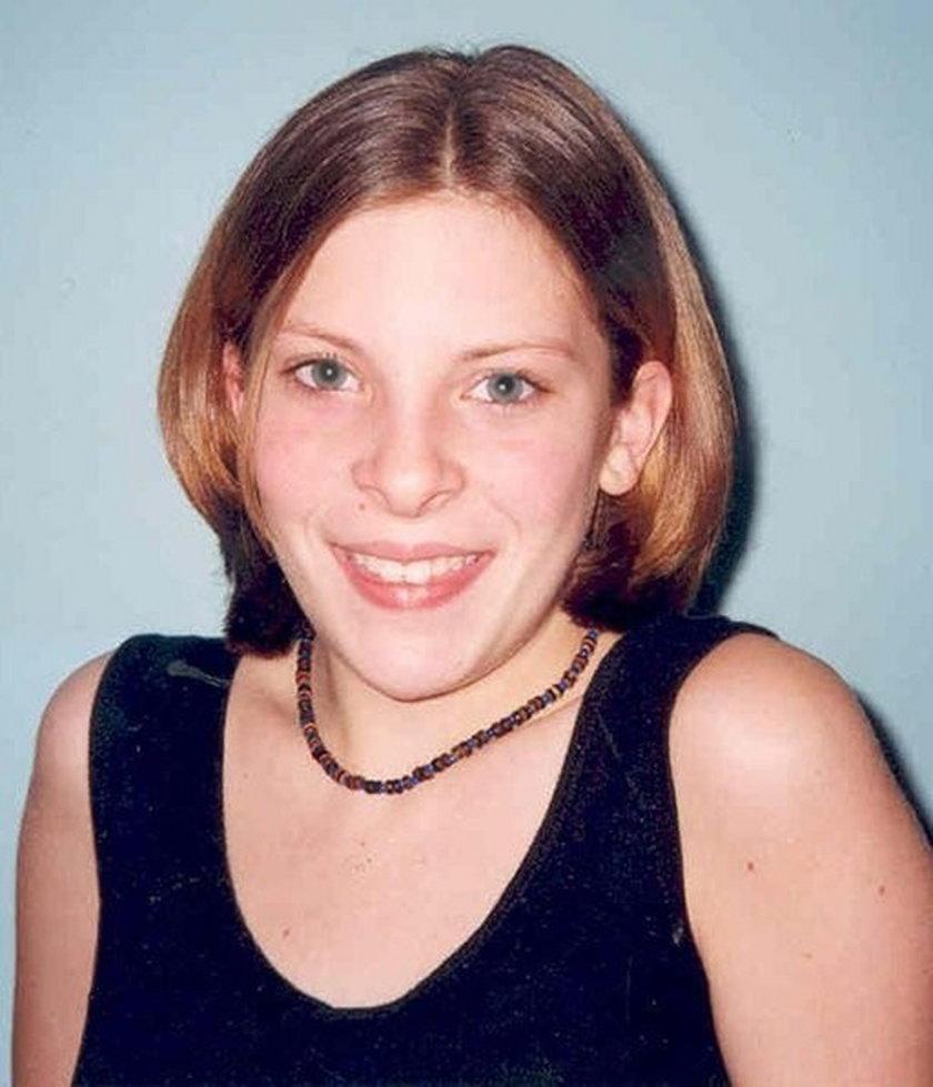 Zabójca Milly Dowler podejrzany o zabicie Iwony Kamińśkiej