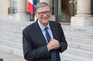 Rozpoczęła się konferencja w Monachium. W wśród gości liderzy USA, Wielkiej Brytanii, Francji i Niemiec