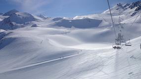 Narty we francuskich Pirenejach. Świetne trasy i wspaniała kuchnia