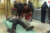 palestina_izrael_sukob_povredjeni_vesti_blic_unsafe