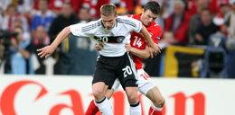 Tamtego dnia Niemcy kpili z Polaków w żywe oczy. Mówili, że naszym najlepszym piłkarzem jest...