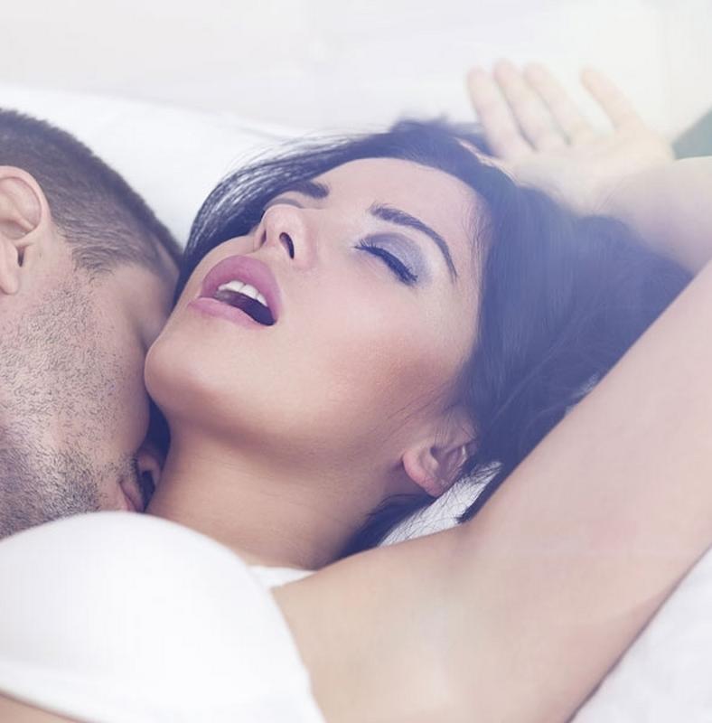 Hogyan lehet orgazmus az anális szexből