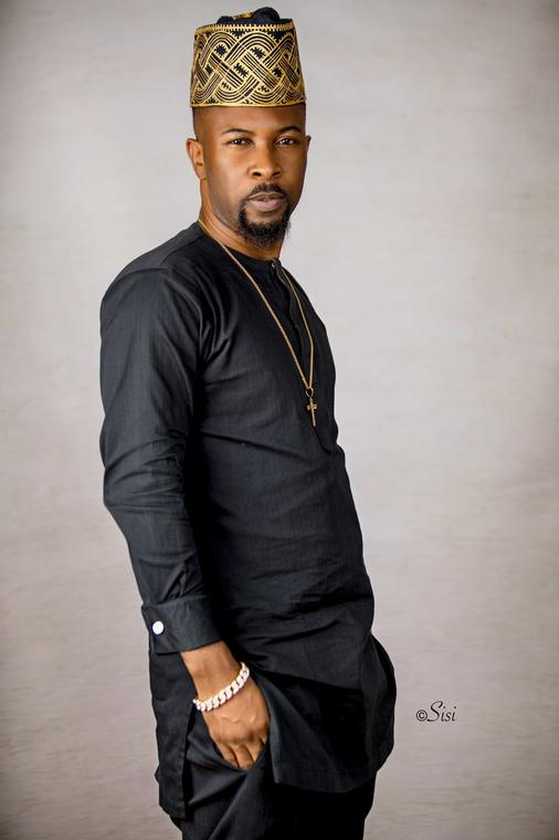 Ruggedman has remained an advocate for the stop of police brutality towards innocent Nigerians