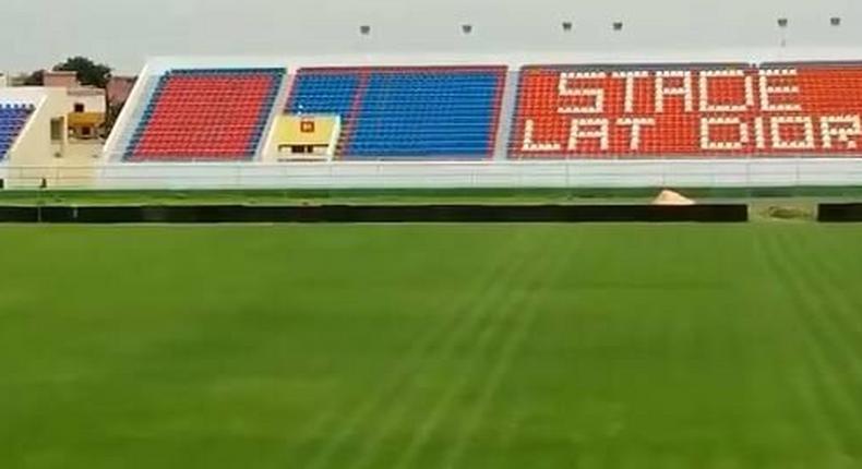 stade-lat-dior (1)