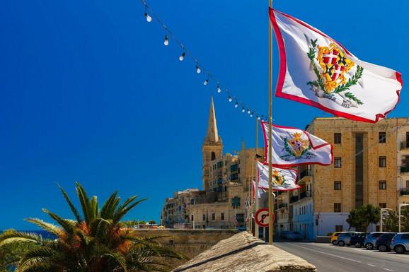 Malteški viteški red
