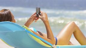 Koniec opłat roamingowych w krajach UE od roku 2017