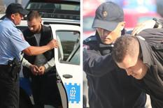 ubistvo Bojan Milovanovic osumnjiceni