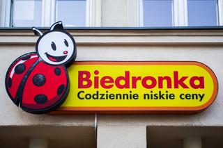 UOKiK sprawdzi, czy inne sieci handlowe stosują wsteczne rabaty tak jak Biedronka
