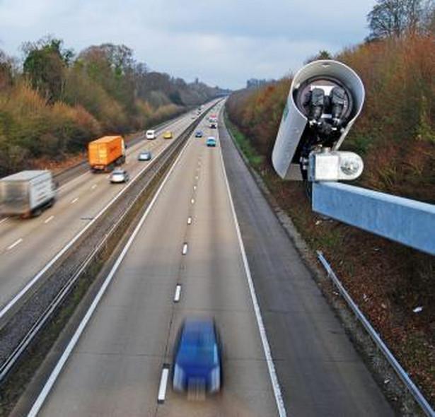 Inspekcja Transportu Drogowego rozpoczyna rozbudowę systemu automatycznego nadzoru nad ruchem drogowym.