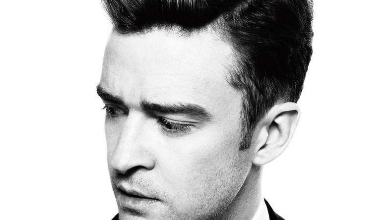 Trzecia płyta podpisana imieniem i nazwiskiem przez Justina Timberlake'a jest doskonale wyprodukowanym miksem popu z r'n'b i soulem