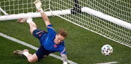 Anglia i Dania walczą o finał Euro 2020. Tak Anglicy chcą rozbroić dynamit