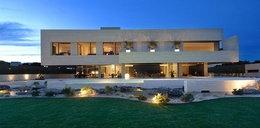 Ronaldo sprzedaje dom w Madrycie! Co dalej?