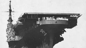 World of Warships - USS Midway - pierwszy amerykański superlotniskowiec