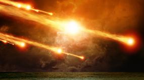 Świat skończy się 22 lutego?