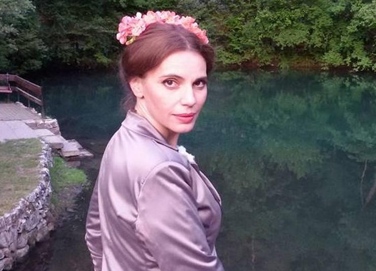 Vesna Stanković maticarka - facebook011111