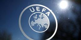 """Kongres UEFA potępił projekt Superligi. """"Będziemy chronić futbol przed samolubnym klanem"""""""