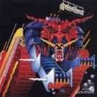 "Judas Priest - ""Defenders Of The Faith"""
