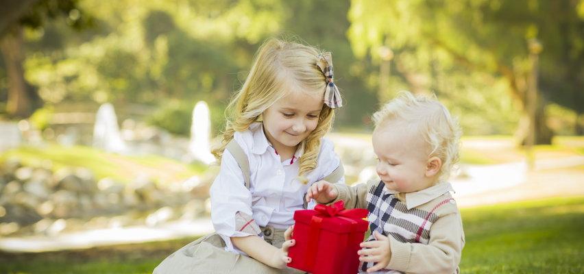 Prezenty na Dzień Dziecka w Smyk! Zgarnij kupony rabatowe od Faktu!