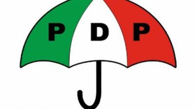 Anambra governorship election: We won't collapse our campaign structure- PDP