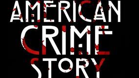 """""""American Crime Story"""": Ryan Murphy zmienił plany premier kolejnych odsłon"""