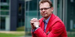 Kim jest Marcin Szumowski, brat ministra zdrowia?