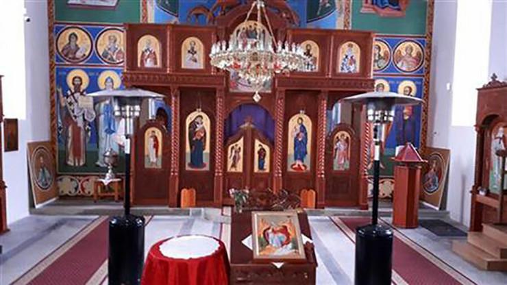 hram-svetog-proroka-ilije-1