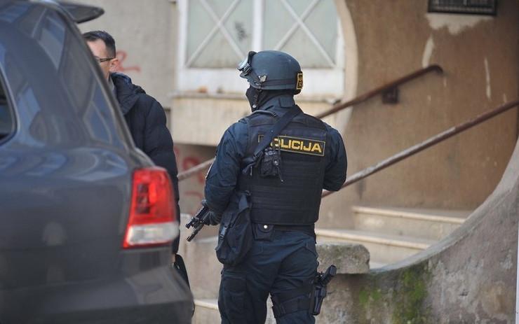 policija fup