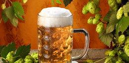 Każdy region Polski zarabia dzisiaj na piwie