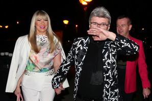 Nikada se ne pojavljuje u javnosti: Ovako danas izgleda ćerka Saše Popovića i Suzane Jovanović! VIDEO