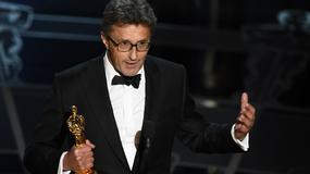 """Oscary 2015: """"Ida"""" Pawła Pawlikowskiego z nagrodą dla filmu nieanglojęzycznego. Wielki triumf polskiego kina"""
