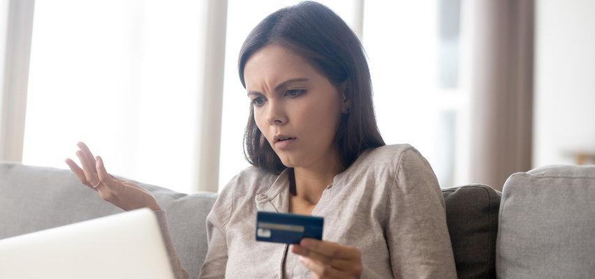 Uwaga! Nowe oszustwa na popularnym Vinted! Banki nie będą oddawaćpieniędzy!