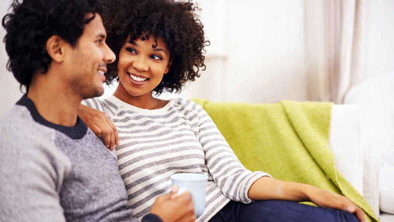 5 things everyone loves and desires in a potential boo [Credit - Readers Digest]