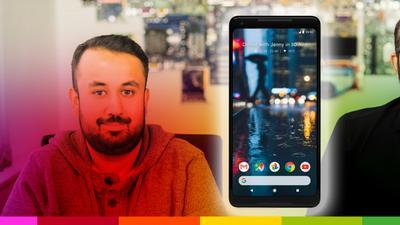 BestCast 134: Google Pixel 2 und Pixel 2 XL kaufen?