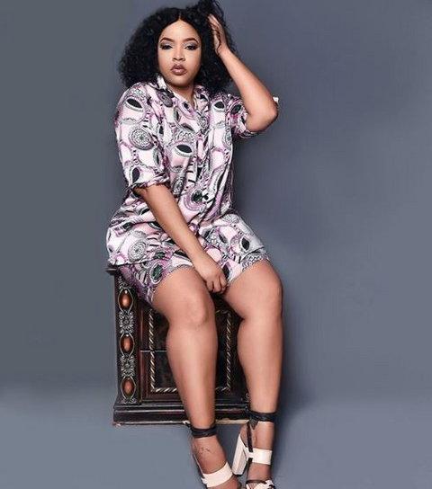 15 East African celebrities Diamond Platnumz has dated (Photos ...