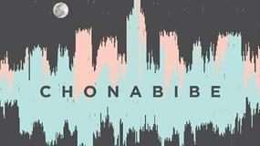 """CHONABIBE - """"Panoramy"""""""
