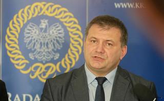 Rzecznik Dyscyplinarny Sędziów Sądów Powszechnych zwrócił się o akta sprawy Waldemara Żurka