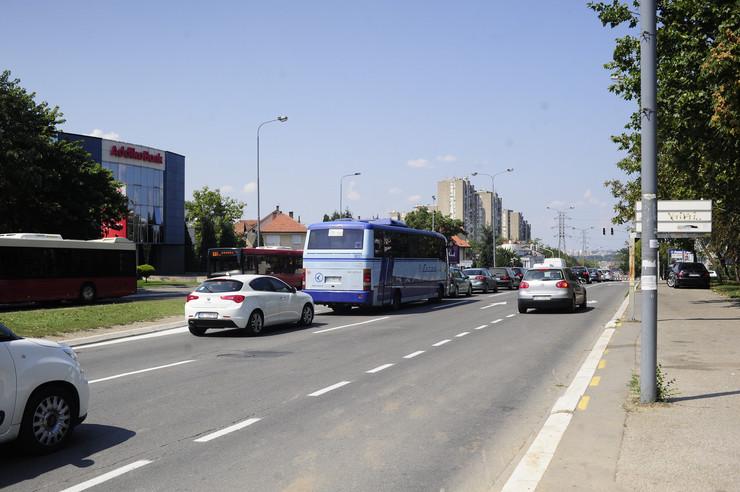 autobus vozac