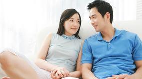 Japończycy rezygnują z seksu