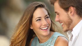 Jak uwieść i zatrzymać przy sobie pewną siebie kobietę?