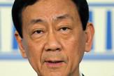 Jung Čin EPA YNA