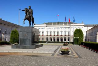 Układ Warszawski był całkowicie podporządkowany Moskwie