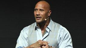 """Jungle Cruise"": Dwayne Johnson chce, aby film wyreżyserowała Patty Jenkins"
