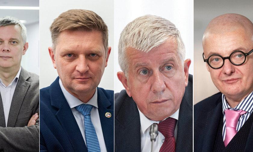 Jakie lekcje wyciągamy z kryzysu Rosja-Ukraina?