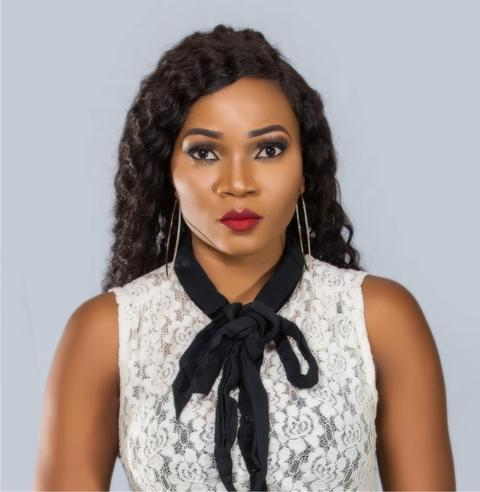 Jumoke Odetola featured in several movies and produced three different movies in 2018