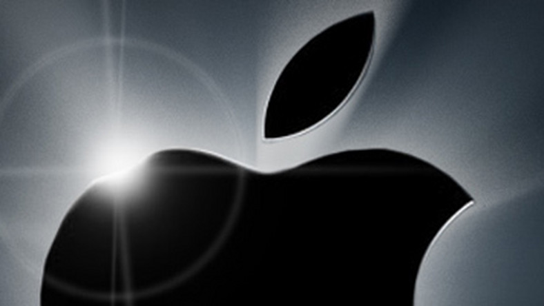 Apple udostępnia OS X Mavericks Developer Preview 4