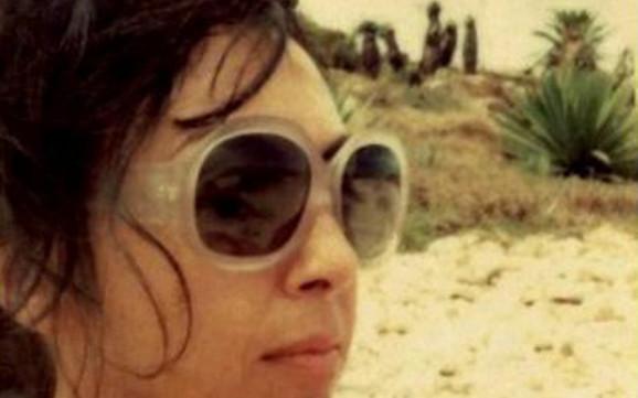 Silvija Rafael:Uporna i opsednuta Salamehom, teroristom odgovornim za masakr izraelskih olimpijaca u Minhenu 1972. godine