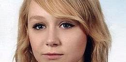 Zaginęła nastolatka z Rzeszowa. Nie ma jej od 3 tygodni!