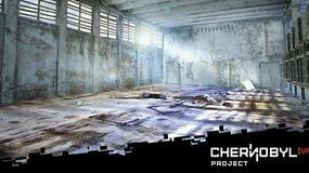 Wyprodukowano w Polsce - Czarnobyl VR - innowacyjny projekt edukacyjny gliwiczan z The Farm 51