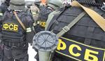 Ukrajinska policija uhapsila ruske stražare