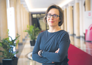 Pietrasik: Ceny transferowe będą spójne z wytycznymi OECD [WYWIAD]